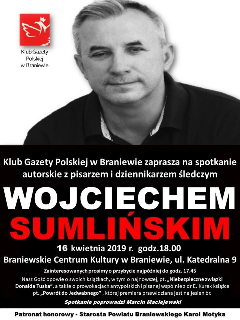 Braniewo_Sumliński1