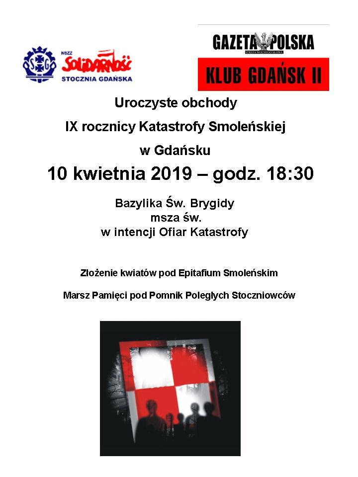 GdańskII_10 kwietnia