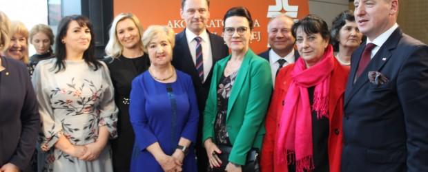 Konin: III Konferencja Być Polakiem – duma i powinność