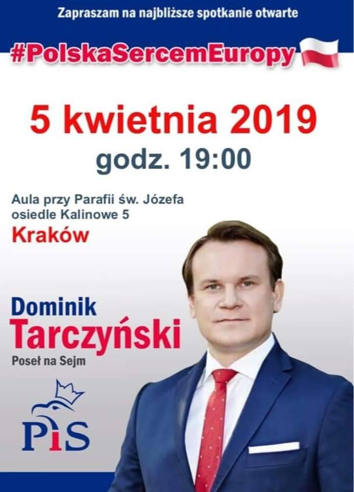 Nowa huta_ Tarczynski2019