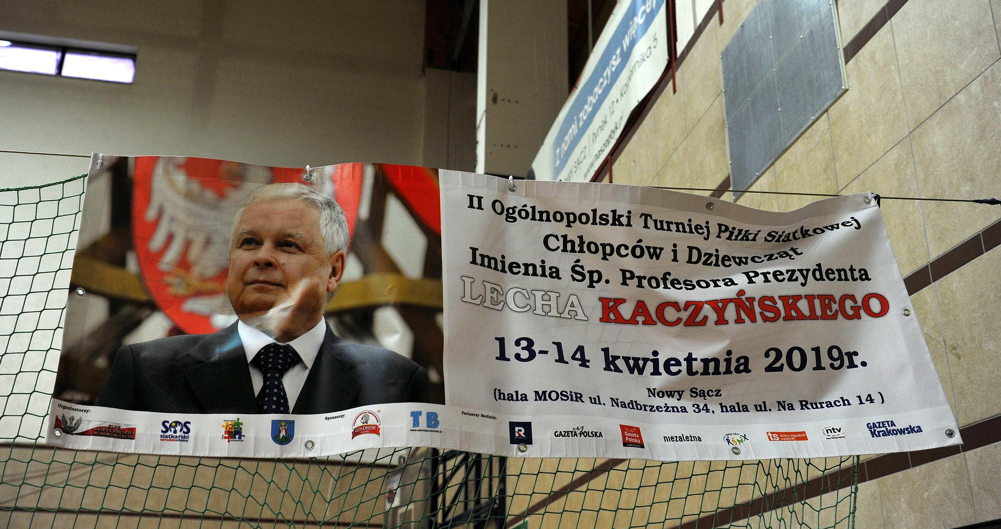 Nowy Sącz II_turniej_ (8)