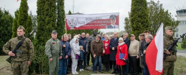 Poznań: IX rocznica tragedii smoleńskiej