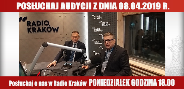 Radio_2019_04_08a