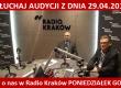 """POSŁUCHAJ AUDYCJI: """"Radiowy Klub Gazety Polskiej"""" – 29.04.2019 r.(audio)"""