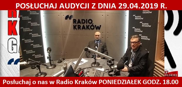Radio_2019_04_29
