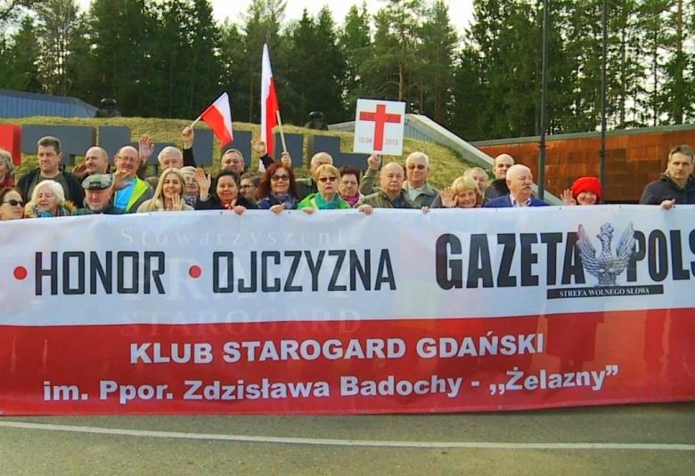 Starogard Gd _Katyn