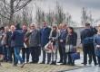 Starogard Gdański: Wyjazd patriotyczny – Smoleńsk, Katyń (wideo)