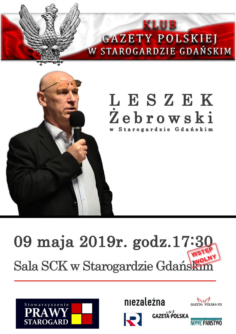 StarogardGD Zebrowski 2019