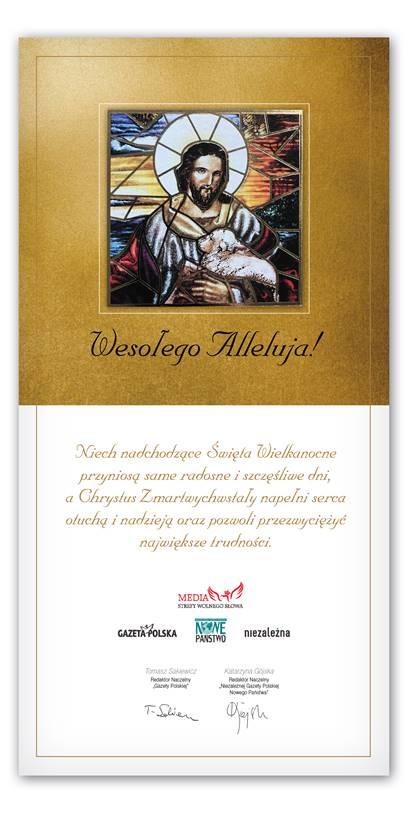 Wielkanoc2019 Sakiewicz