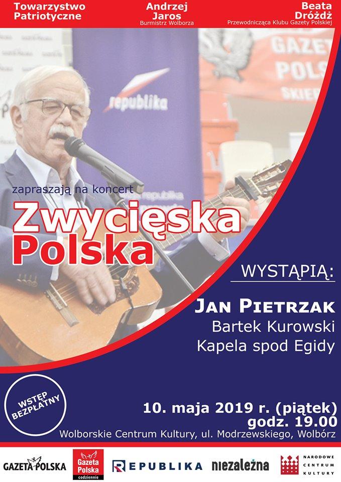 Piotrkow Tryb Pietrzak 2019a
