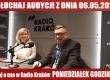 """POSŁUCHAJ AUDYCJI: """"Radiowy Klub Gazety Polskiej"""" – 06.05.2019 r.(audio)"""