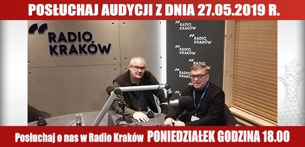 Radio_2019_05_27a