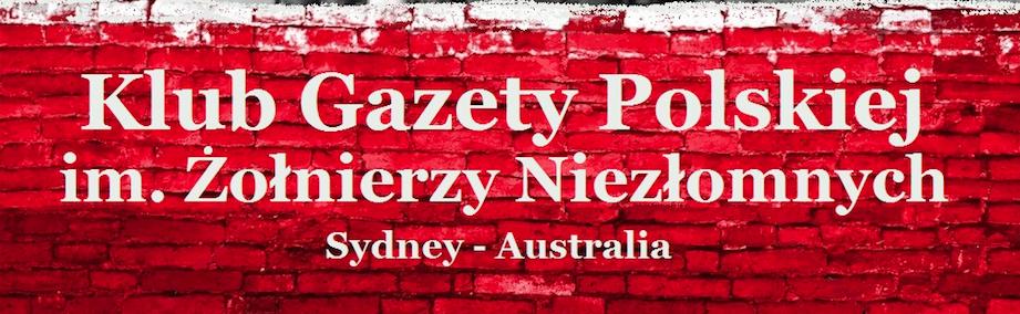 Sydney logo1