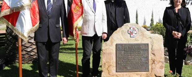 Sydney: Rocznica Tragedii Smoleńskiej