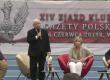XIV Zjazd Klubów Gazety Polskiej: Prezes Jarosław Kaczyński (wideo)