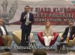 XIV Zjazdu Klubów Gazety Polskiej w Spale: Mateusz Morawiecki: opozycja musi się zdecydować czy mówi o rozdawnictwie czy obiecuje gruszki na wierzbie (wideo)