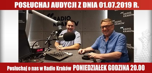 Radio 2019.07.01a