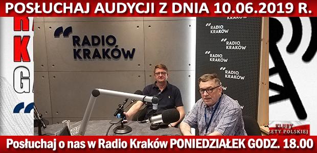 Radio_2019_06_10