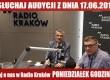 """POSŁUCHAJ AUDYCJI: """"Radiowy Klub Gazety Polskiej"""" – 17.06.2019 r.(audio)"""