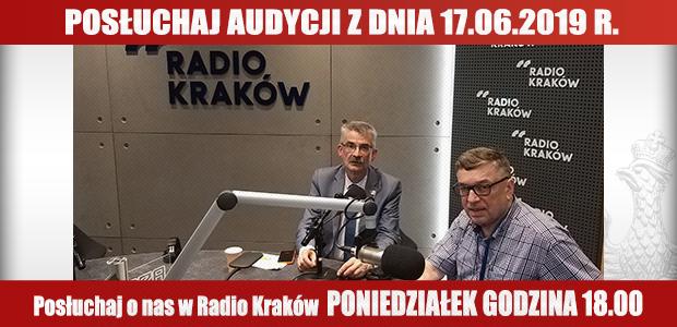 Radio_2019_06_17a