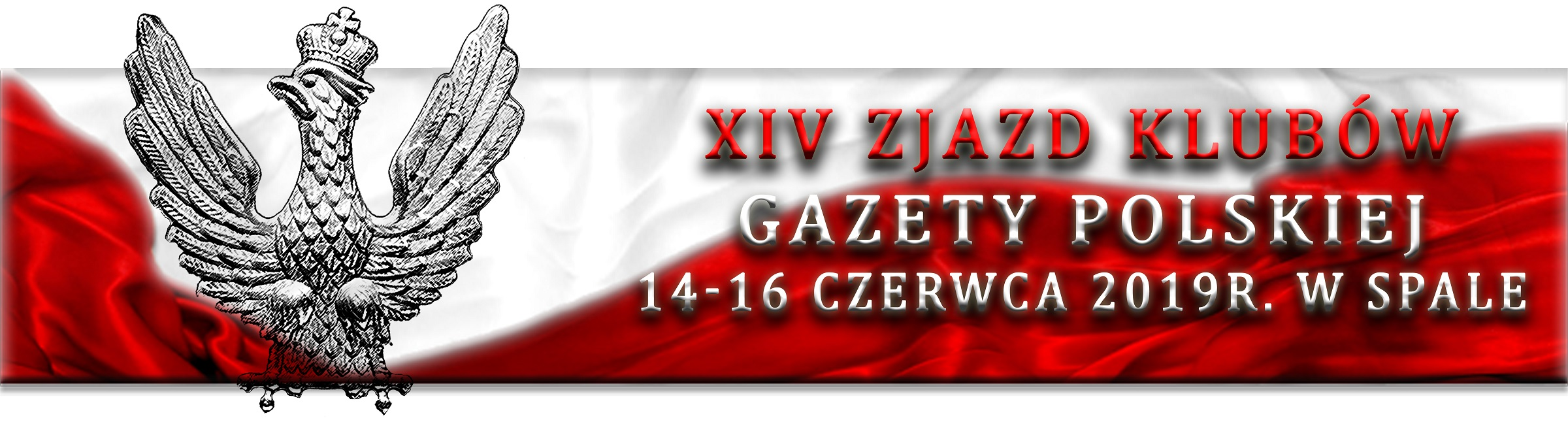 bannerGP_Zjazd2019_small