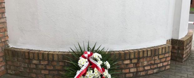 Berlin – Brandenburg: Uroczystości jubileuszowe 90-lecia założenia Szkoły Podstawowej Pomnik Rodła w Dąbrówce Wielkopolskiej