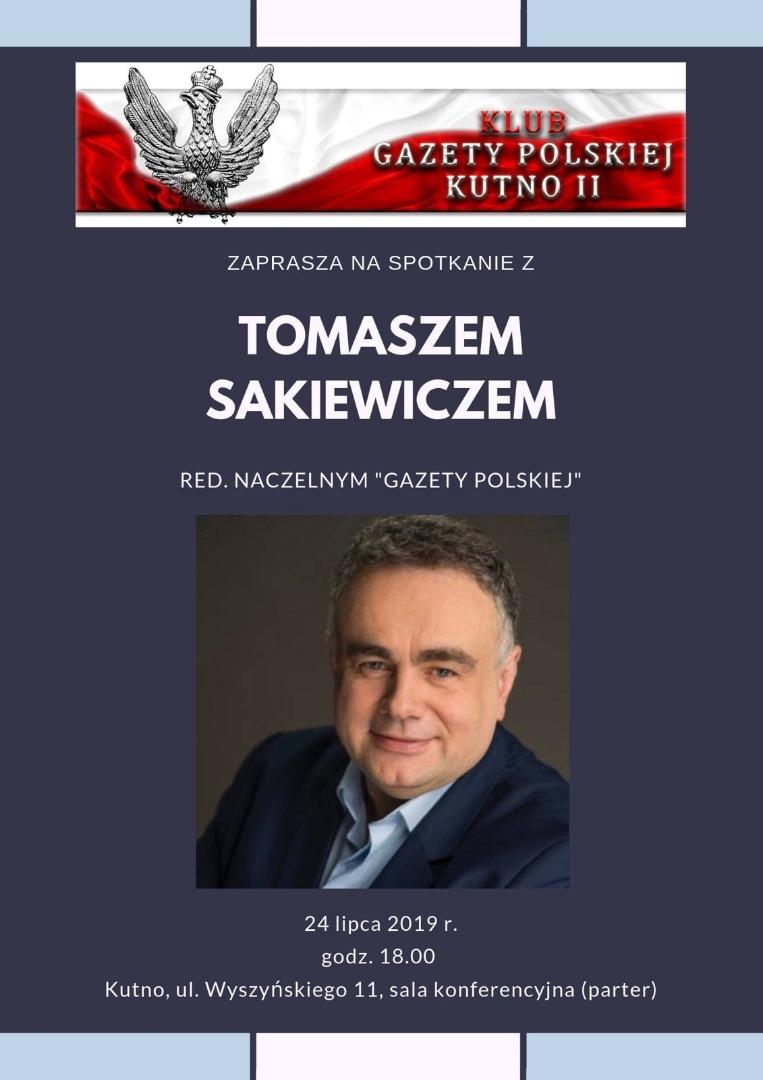 KutnoII_Sakiewicz2019
