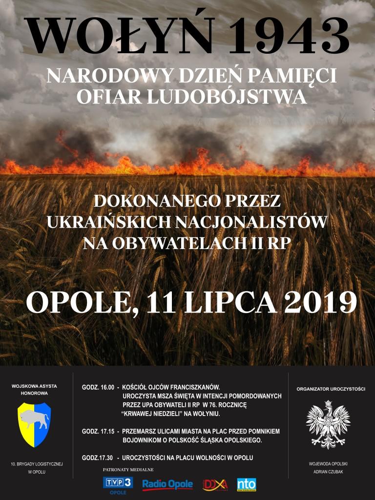 Opole Wołyń