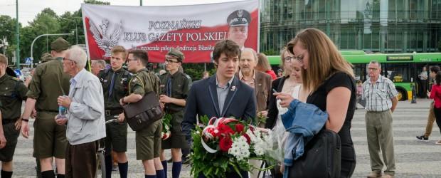 Poznań: Chleba i wolności – 63 rocznica Poznańskiego Czerwca 53