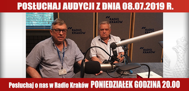 Radio_2019_07_08a