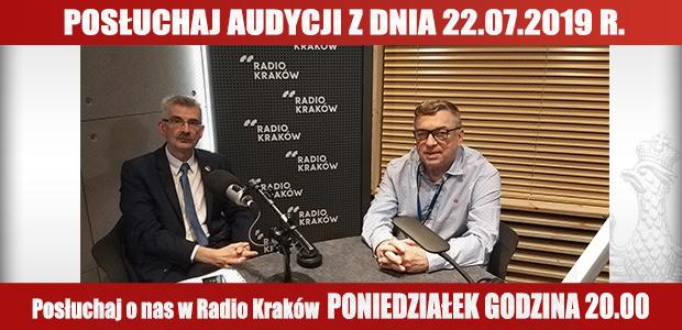 Radio_2019_07_22a