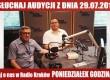 """POSŁUCHAJ AUDYCJI: """"Radiowy Klub Gazety Polskiej"""" – 29.07.2019 r.(audio)"""