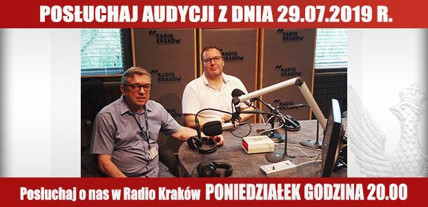 Radio_2019_07_29a