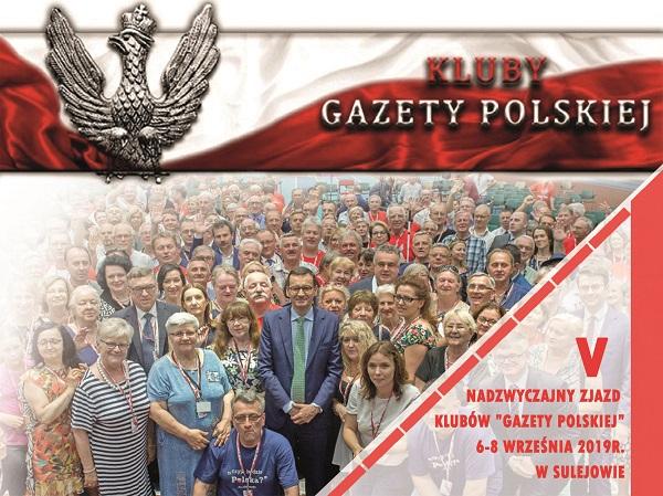Zjazd Nadz Foto2 — kopia