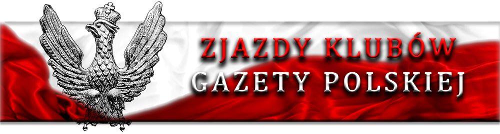 bannerGP_Zjazdy — kopia