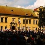 Krakow_2019_08_10 (1)