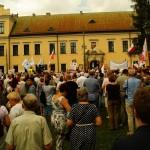 Krakow_2019_08_10 (3)