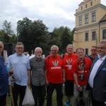 Krakow_2019_08_10 (4)