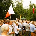 Krakow_2019_08_10 (6)