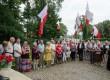 Poznań: Solidarni z Metropolitą Krakowskim