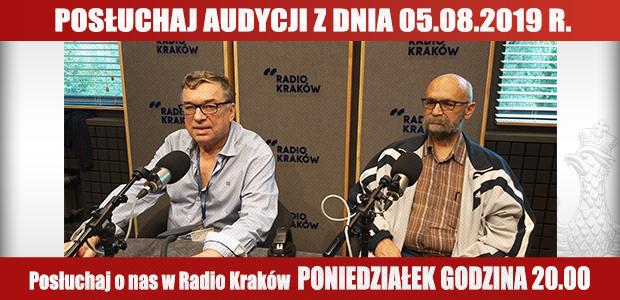 Radio_2019_08_05a