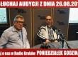 """POSŁUCHAJ AUDYCJI: """"Radiowy Klub Gazety Polskiej"""" – 26.08.2019 r.(audio)"""