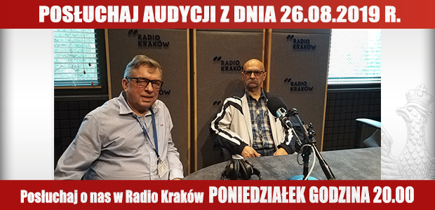 Radio_2019_08_26a
