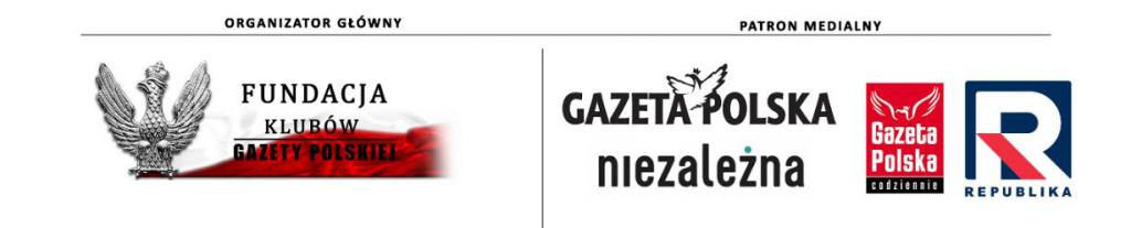 Belka Media