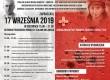 """Dzierżoniów – """"Popołudnie poezji śpiewanej"""" pamięci Ppor. J. Bołobotta i Ppor. Danuty H. Siedziakówny """"Inki"""", 17 września"""