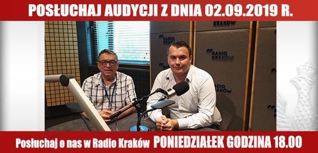 Radio_2019_09_02b
