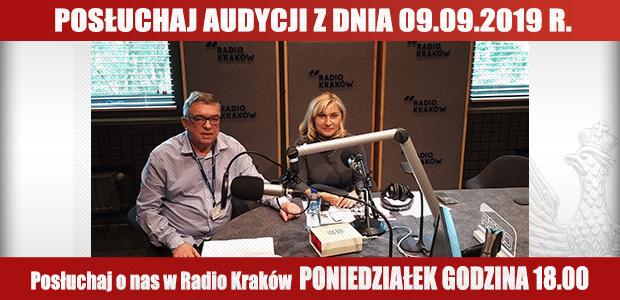 Radio_2019_09_09a