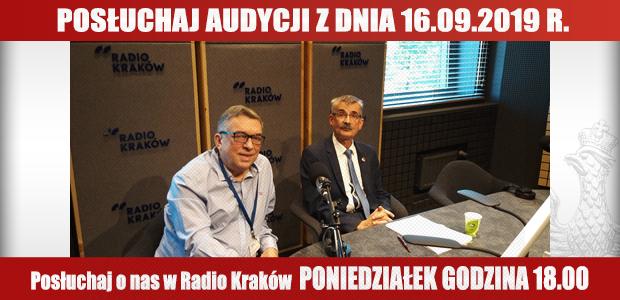 Radio_2019_09_16a
