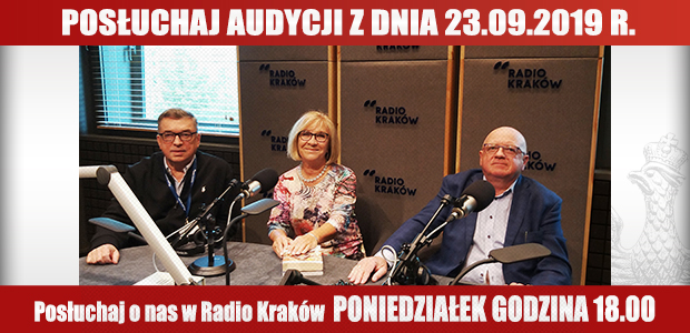 Radio_2019_09_23a