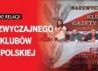 """[FOTOGALERIA] V Nadzwyczajny Zjazd Klubów """"Gazety Polskiej"""" – Piotrków Trybunalski 2019 r. (DUŻO ZDJĘĆ)"""